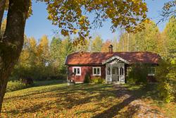 kunterbunt schweden immobilien immobilien in schweden. Black Bedroom Furniture Sets. Home Design Ideas